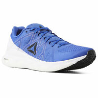 Reebok Floatride Run Fast Men's Running Shoes