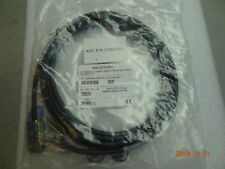Mellanox Mcc4L28-005 Ibm P/N 46D0170 Copper Cable for 4X Ib and 10Gbe #T384