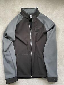 Knox Cold Killers Motorbike Jacket - Wind proof/ Shower Resistant Thermal Top