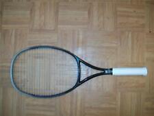 Yonex RQ 360 Midplus 102 4 3/8 Tennis Racquet