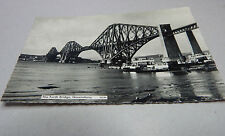 Die-Cut Collectable Scottish Postcards