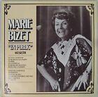 Marie Bizet 33 tours 1982