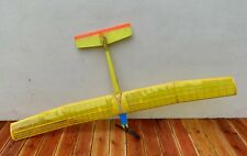 Ready-To-Fly Elektro-Segelflugzeug (Spannweite: 2000mm Länge: 1000mm)