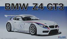 FUJIMI 12556 BMW Z4 GT3 in 1:24