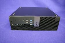DELL OPTIPLEX 3046 SMALL FORM FACTOR BAREBONES CHASSIS