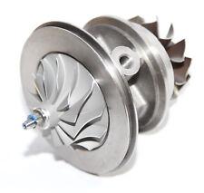5I8018 Turbo CARTRIDGE Fits Caterpillar CAT 320 & 3066  5I-8018 49179-02300