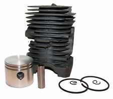 MCCULLOCH 335  338 435 438 440 444 CYLINDER ASSEMBLY 41.1MM NEW 9528020-00