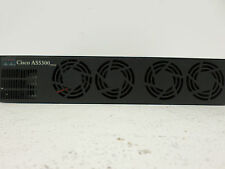 Cisco AS5300 Gateway With Modules 47-4200-08 REV B0 - Includes Power Cord