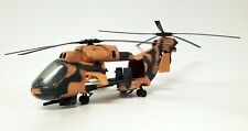 GI JOE TOMAHAWK HELICOPTER Vintage Action Figure Vehicle COMPLETE 1986