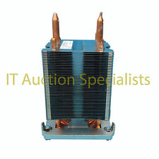 Precision 690 T7400 Heatsink FD841 Free Ground Shipping to the lower 48 states