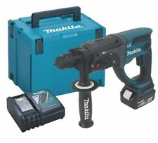 Taladros con cable Makita