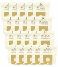 20 Replacements Bissell DigiPro 6900 Bags Part # 32115