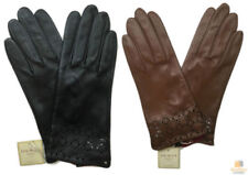 Dents Leather Gloves & Mittens for Women