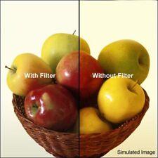 NEW Kodak 100 x 100mm No.80C Color Conversion Wratten Filter