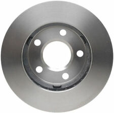 Silent Stop SB56631 Disc Brake Rotor-Front SST Professional Grade