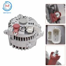 For Ford Expedition 2003 2004 Lincoln Navigator Alternator 4.6L 5.4L New
