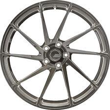 "BC Forged 22"" inch EH171 Monoblock Wheel Custom - Audi Q5 Q7 4WD"