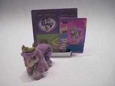 Pferde-Actionfiguren ohne Verpackung