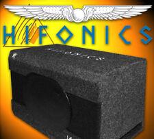 Hifonics Bass Reflex Gehäuse-sub Vx-690r 200/400 Watt