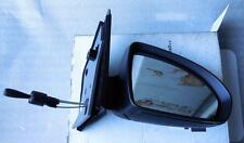 NEW OEM SMART CAR ForTwo Exterior Right Rear View Mirror 4518101016 SHIPS TODAY!