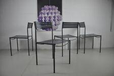 Lamello Stuhl von Christian Anderegg Design: Schweiz Wohnbedarf Designerstuhl