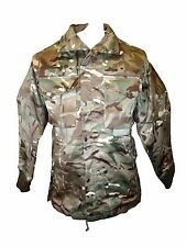BRITISH ARMY - MTP CAMOUFLAGE SNIPER SMOCK - SIZE 190/104 - BRAND NEW - RL1744
