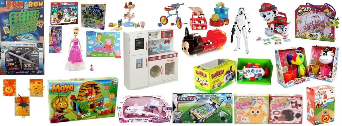 ruca-toys-and-crafts