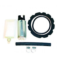 1x Walbro Competition In-Tank Fuel Pump Kit (ITP224)