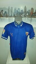 CAMISETA SHIRT VINTAGE ATHLETIC CLUB BILBAO TALLA S