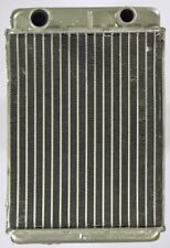 HVAC Heater Core Front APDI 9010080