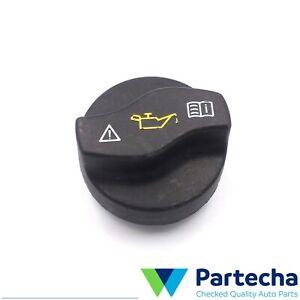 Oil Filler Cap Fits BMW CHRYSLER MERCEDES NISSAN SKODA VOLVO VW A1110180302