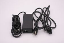 HP PPP009L-E 608425-001/609939-001 18.5V 3.5A 65W AC Power Adapter