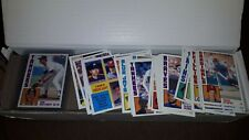 1984 Topps Baseball Cards 401-600 You Pick UPick Card From List Lot
