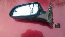 AUDI A8 (4D2, 4D8) Aussenspiegel - Seitenspiegel links 1995 4D1858531 Defektive!
