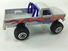 1:50 Diecast & Toy Pickup Trucks for sale   eBay