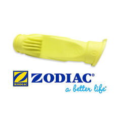 ZODIAC BARRACUDA STANDARD DIAPHRAGM DIAGONAL EDGE - GENUINE ZODIAC DIAPHRAGM