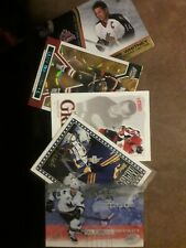 Mystery Pack (20 Cards)Inserts, Parallels, Retro **please read item description