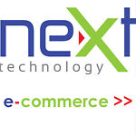 Next Technology Srl