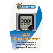Superfish Aquarium Meters and Controllers