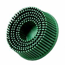 3m 3m 18730 Roloc Bristle Disc Grade 50 Size 2