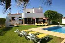 Europe September 9 or more Villa Accommodations