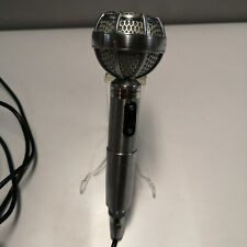 Winston Mikrofon DM 100 Vintage
