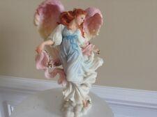 Seraphim Angel ARIEL 12 INCH