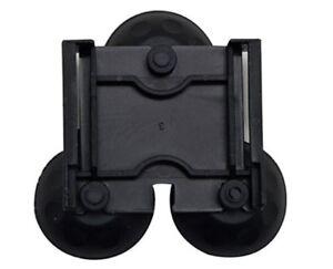 Fluval Aquaclear Suction Cup Bracket A15040 1,2,3,4 + Internal Filter Powerhead