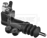 Clutch Slave Cylinder BES280 Borg & Beck 4171023000 4171023010 Quality New
