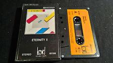 Eternity II * chrétien rock *