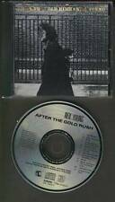 NEIL YOUNG After The Gold Rush CD EARLY PR GERMANY ALSDORF USA REPRISE MINT