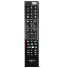 Genuine Panasonic TV Remote Control for tx-48cx400b