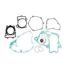 Suzuki RMZ250 2010–2013 Tusk Complete Gasket Kit Engine Motor