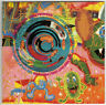 Red Hot Chili Peppers - The Uplift Mofo Party Plan - 1990 CD Album
